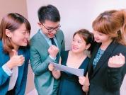 新加坡商立可人事顧問有限公司台灣分公司 環境照