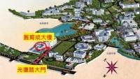 台灣智能製造股份有限公司 環境照