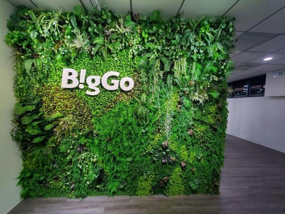 樂方股份有限公司 【BigGo 比價比個夠 - 全球最先進的商品搜尋引擎】