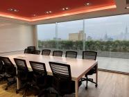 OpenNet_開網有限公司 - Our office