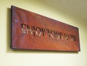 漾起整合行銷有限公司 - Enjoy Your Work 享受你的工作成就
