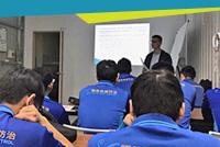 耀際實業有限公司 【耀際病媒防治提供完整的教育訓練】