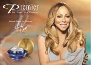新加坡商舒比克有限公司 【2017全新品牌代言人Mariah Carey】