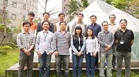 美商迪諾亞股份有限公司台灣分公司 環境照