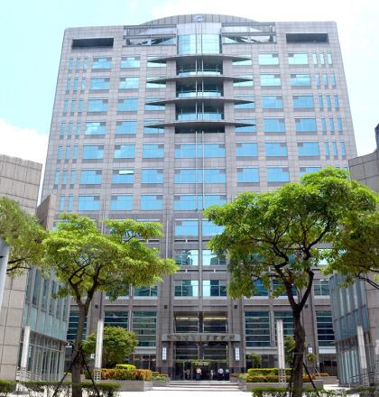 美商迪諾亞股份有限公司台灣分公司 【華爾街科技總部大樓 (內湖路一段316號)】