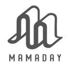 Mamaday 嘛嘛地_三川寰球有限公司