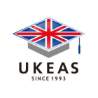 UKEAS大英國協_愛英有限公司