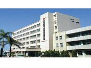 正新橡膠工業股份有限公司 - 台灣正新總公司