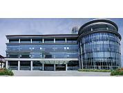 正新橡膠工業股份有限公司 - 中國正新研發中心
