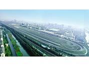 正新橡膠工業股份有限公司 - 中國正新瑪吉斯測試場