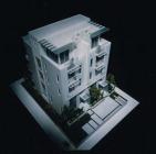 連震岳建築師事務所 【住宅案】