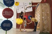 IKEA_宜家家居股份有限公司 【為家庭所有成員提供外出好去處】