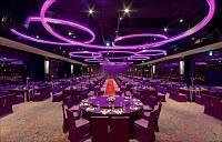 華泰大飯店企業股份有限公司 - 華漾飯店體系婚宴廳