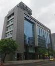 鴻碩集團_航碩興業有限公司 【鴻碩大樓】