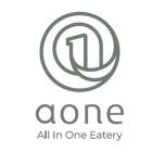 aone Eatery_統昇數位顧問有限公司