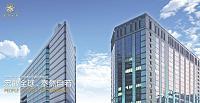 宏泰企業機構_宏泰建設股份有限公司 - 宏泰世界大樓 / 宏泰金融大樓