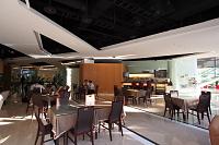 達方電子股份有限公司 【五星級複合式咖啡廳】