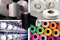 聚隆纖維股份有限公司 - 主要產品-尼龍
