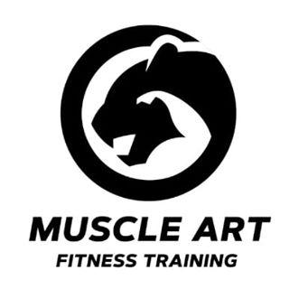 Muscle Art_肌肉藝術有限公司 環境照