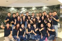 大塚資訊科技股份有限公司 - 大塚重視您的職涯提升--全省年輕有為的主管齊聚一堂!