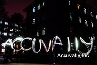 盈科泛利股份有限公司 【Accupass 活動通 夥伴們在北京大學開會後合影】