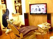 凱悅牙醫診所 【VIP診療室】