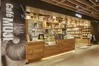台灣無印良品股份有限公司 - Café MUJI A11店