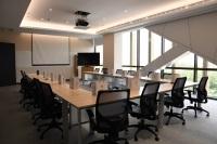 大江生醫股份有限公司(TCI CO., Ltd) - 先進視訊設備,會議零時差