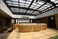 大江生醫股份有限公司(TCI CO., Ltd) - 全方位圖書館,知識充電站