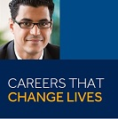 Medtronic (Taiwan) Ltd._美敦力醫療產品股份有限公司 【Careers That Change Lives】