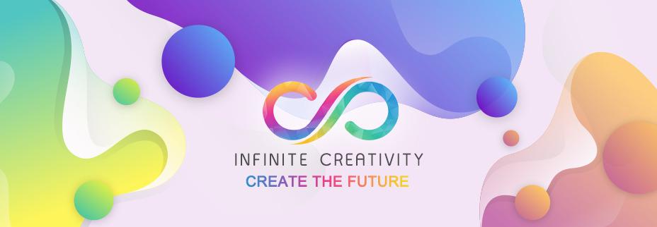 無限創意科技有限公司 - 企業形象