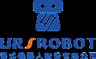 優式機器人股份有限公司 LOGO
