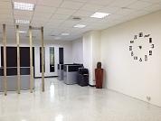 泰浩企業有限公司 - 實驗室