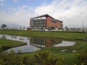 宜鼎國際股份有限公司 - 宜蘭研發製造中心