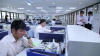 華立企業股份有限公司 【優良產品|優秀員工|感心服務】