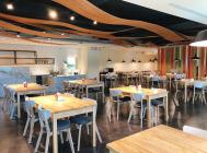 104人力銀行_一零四資訊科技股份有限公司 - 員工餐廳與咖啡輕食