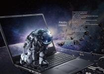 藍天電腦股份有限公司 商品/服務