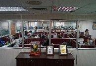 (高柏資本控股)香港商高柏亞洲資產管理有限公司台灣分公司 【台北分公司】
