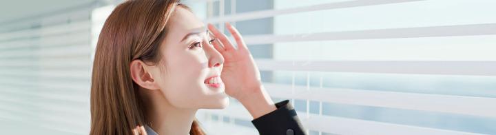 【企業專案招募】104未來無限整合招募中心 - 企業形象