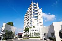 清新溫泉渡假飯店_清新國際股份有限公司 環境照