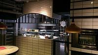 Solo Pasta_瑞吉納企業有限公司 【solo trattoria小酒館 逸仙店】