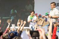 馬可先生麵包坊_馬可先生食品企業股份有限公司 【活動花絮】
