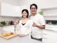 橋星廣告製作有限公司 【電視廣告CF拍攝】