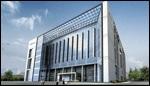 台達電子工業股份有限公司 _DELTA ELECTRONICS INC. 環境照