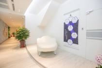 藍海樂活有限公司 【明亮.清爽的空間,讓你放鬆的開始。】