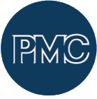 PMC_財團法人精密機械研究發展中心