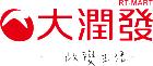 大潤發流通事業股份有限公司(總公司)