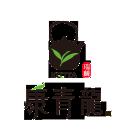 康青龍人文茶飲_康青龍餐飲有限公司