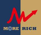摩爾證券投資顧問股份有限公司