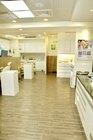 萊美牙醫診所 環境照